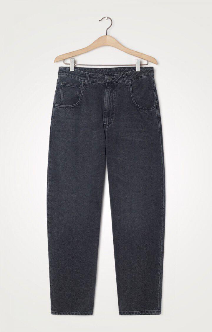 Men's jeans Yopday