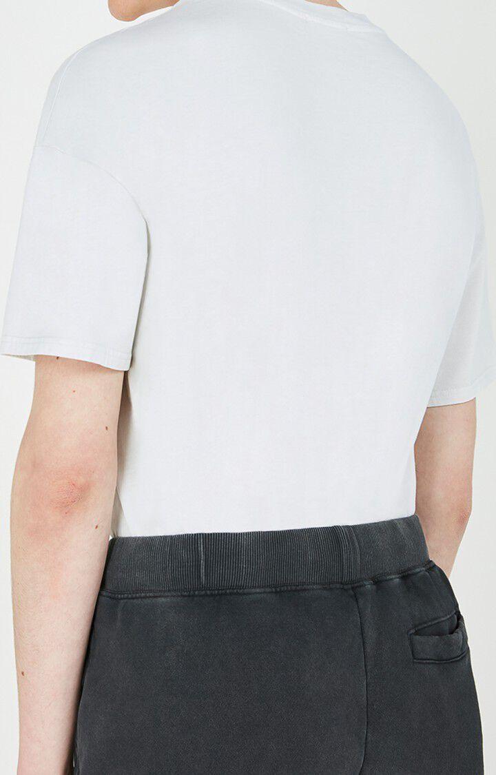 Men's t-shirt Fuzycity