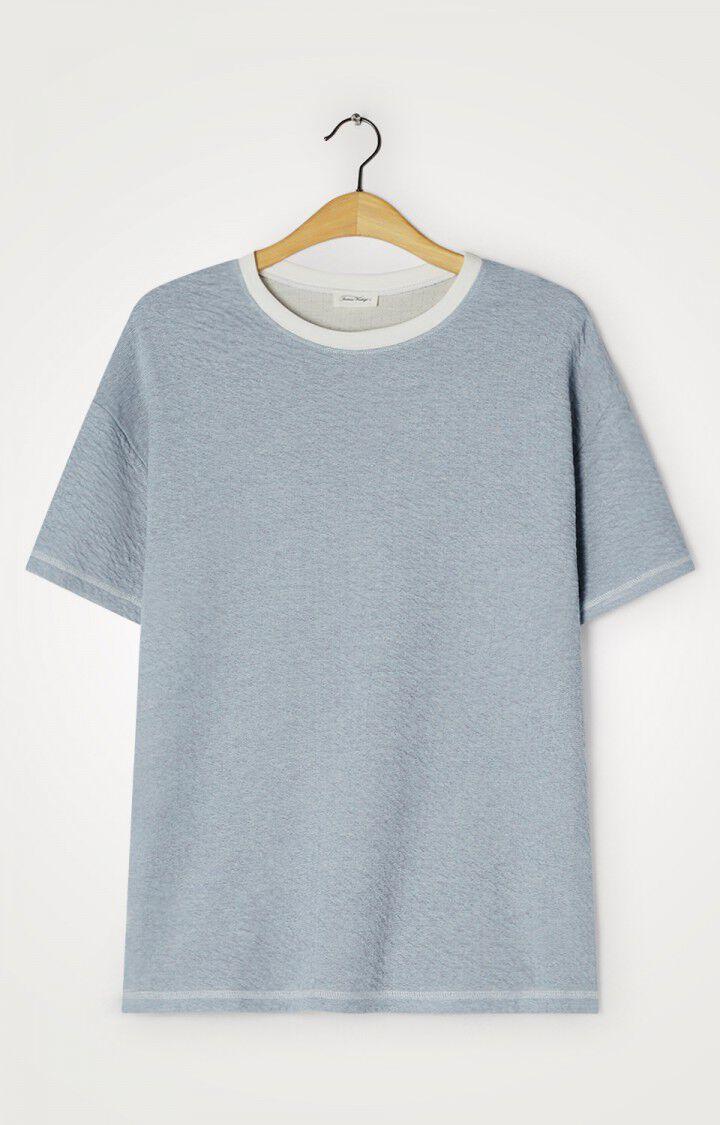 Men's t-shirt Didow