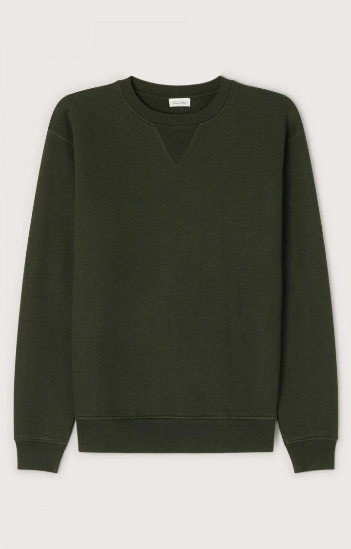Men's sweatshirt Zutabay