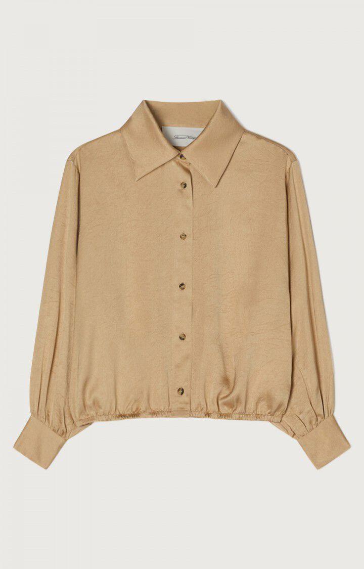 Women's shirt Widland