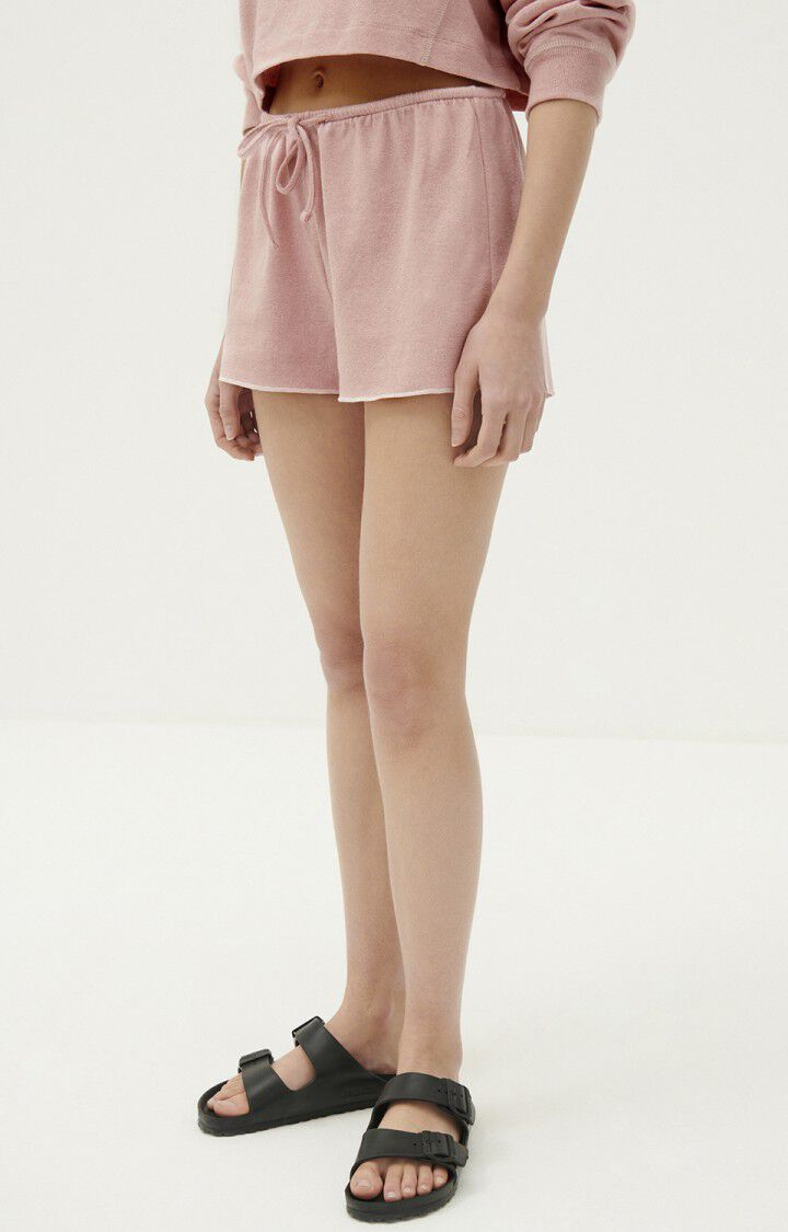 Women's shorts Lifboo