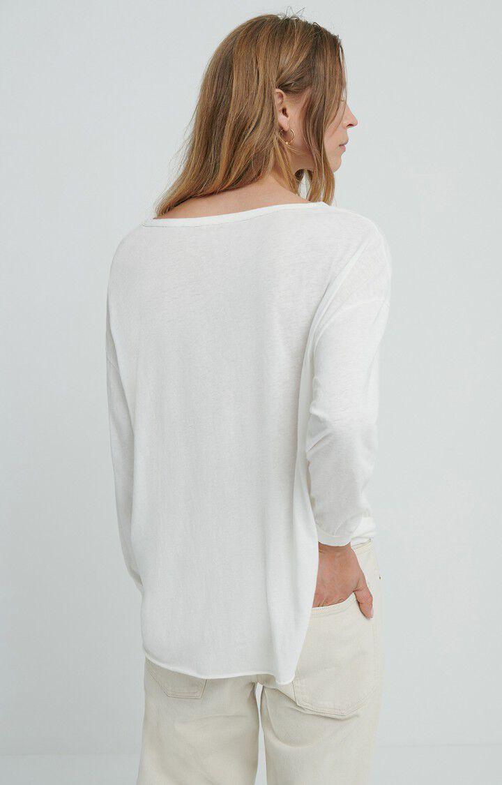 T-shirt femme Aksun