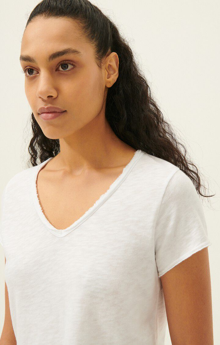 Damen-T-Shirt Sonoma