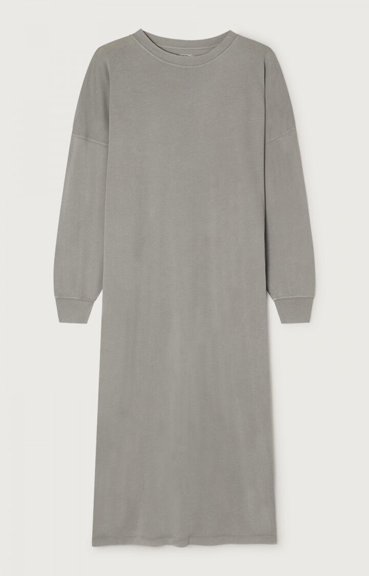 Women's dress Vegiflower
