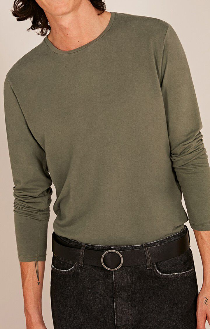 Men's t-shirt Odamint