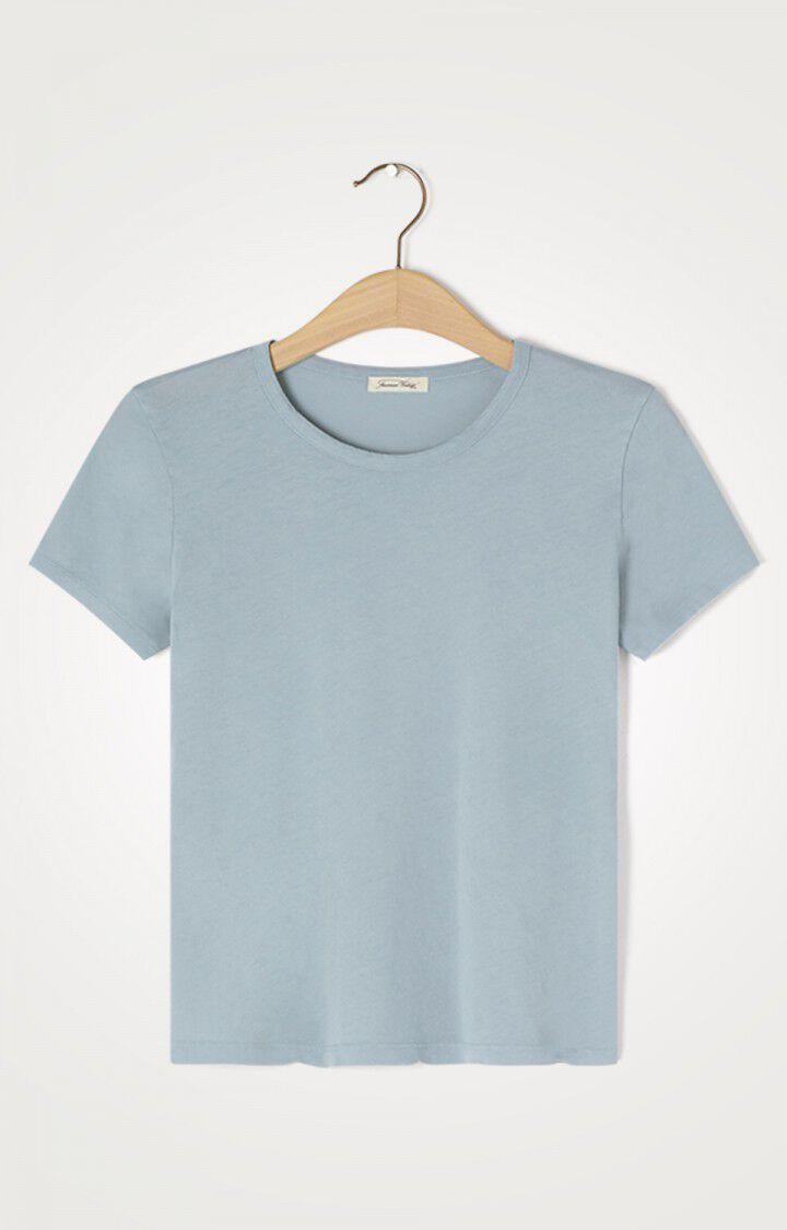 Women's t-shirt Decatur