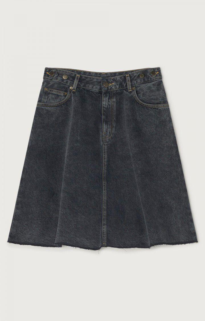 Women's skirt Yopday