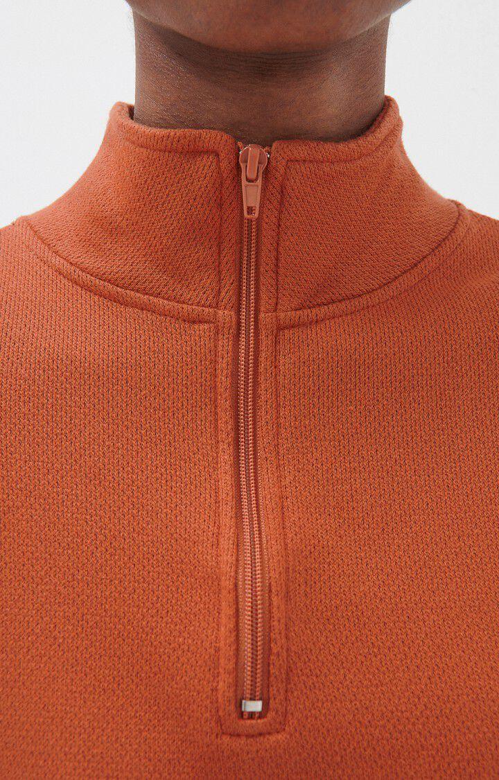 Damessweater Limabird