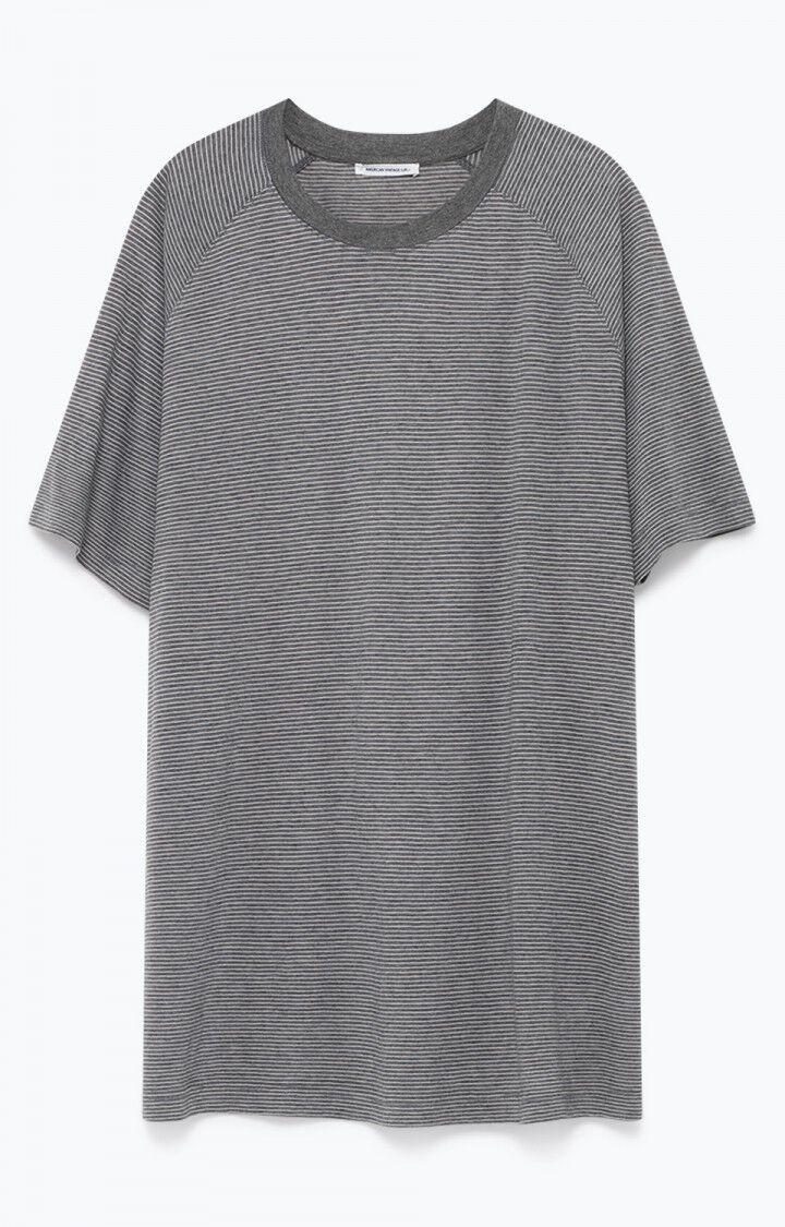Men's t-shirt Yesornot