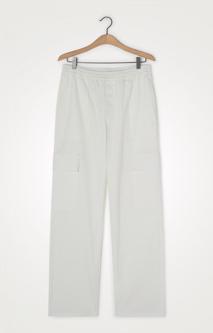 Men's trousers Giony
