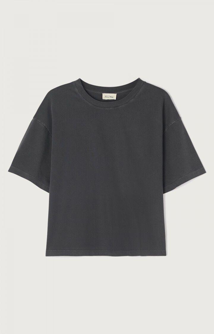 Camiseta mujer Fizvalley