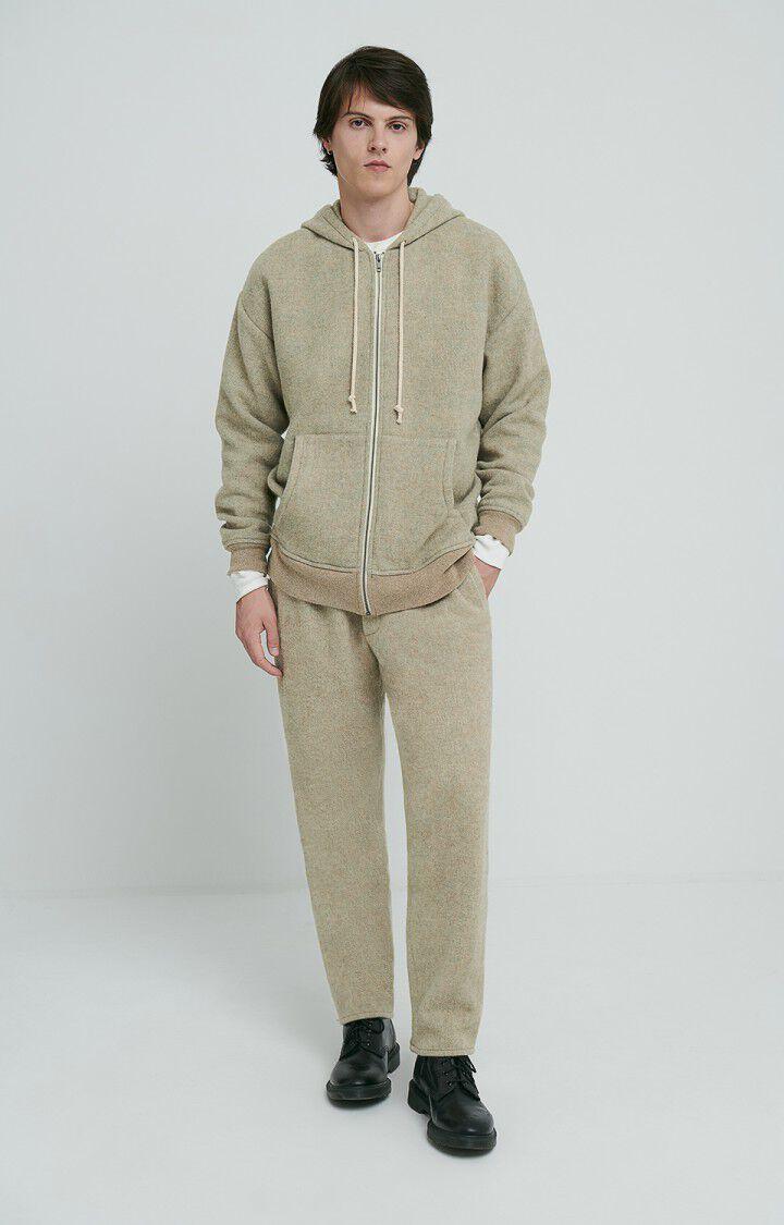 Men's jacket Abelville