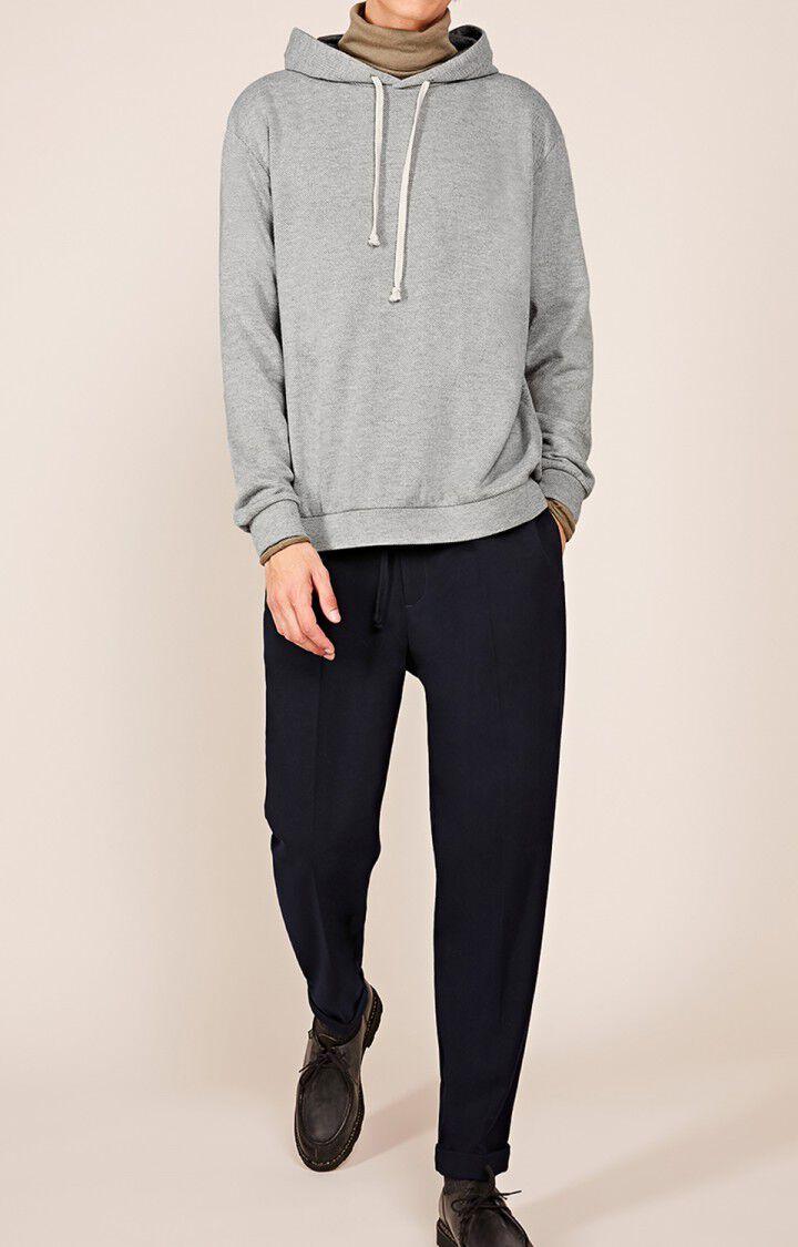 Men's hoodie Feelgood