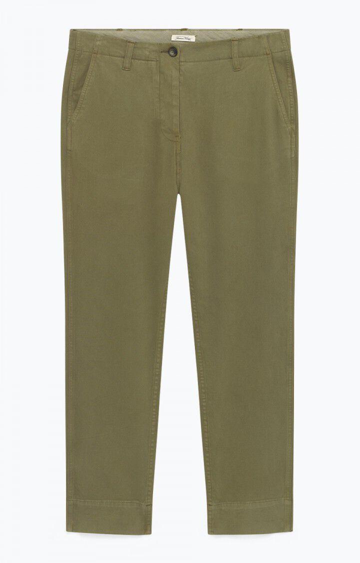 Women's trousers Kolala