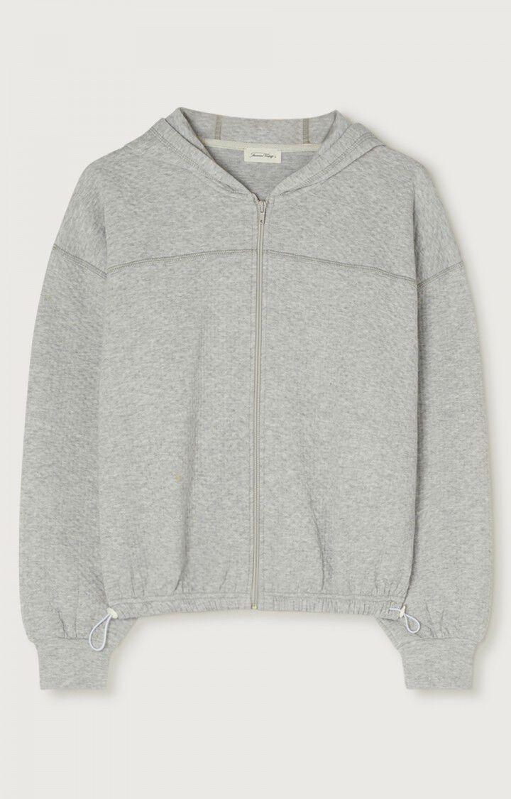 Women's sweatshirt Ugitown