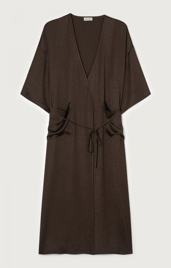 Women's jacket Widland