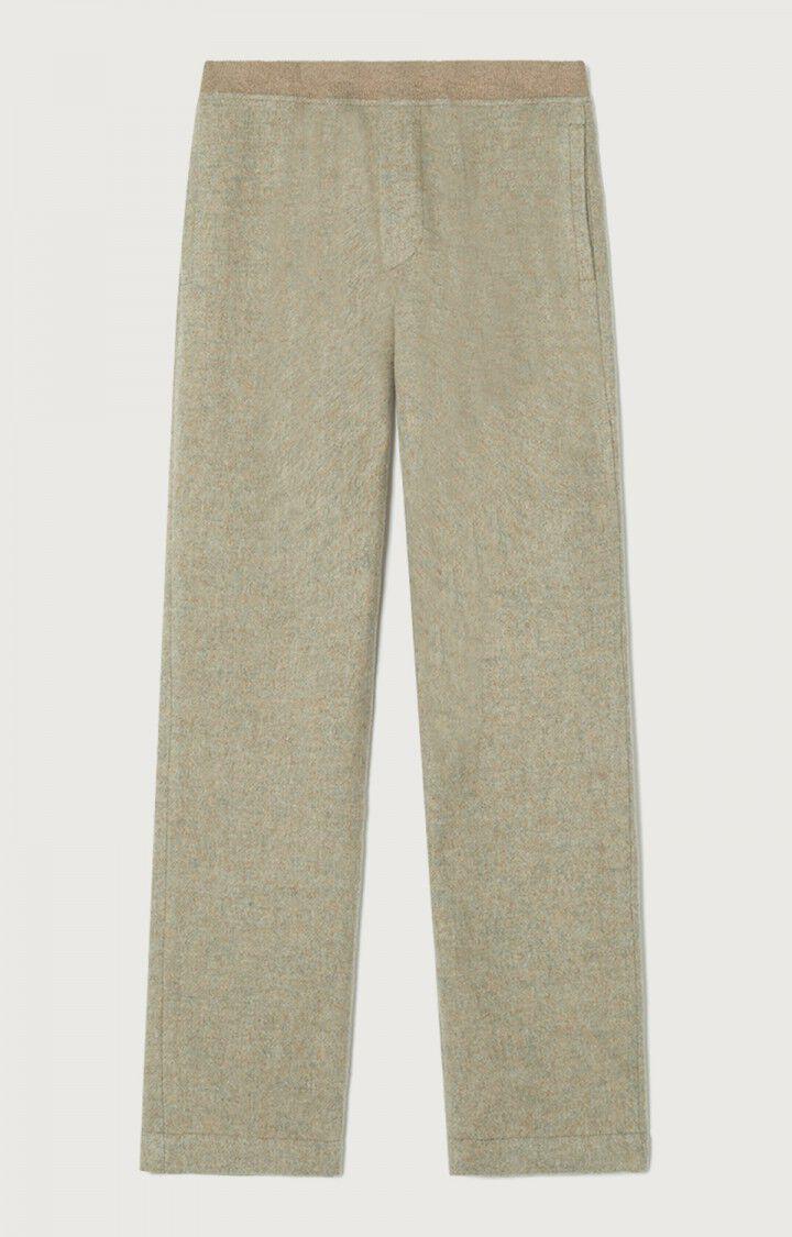 Men's trousers Abelville