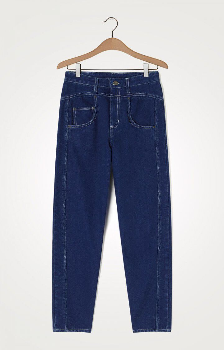 Women's jeans Gambird