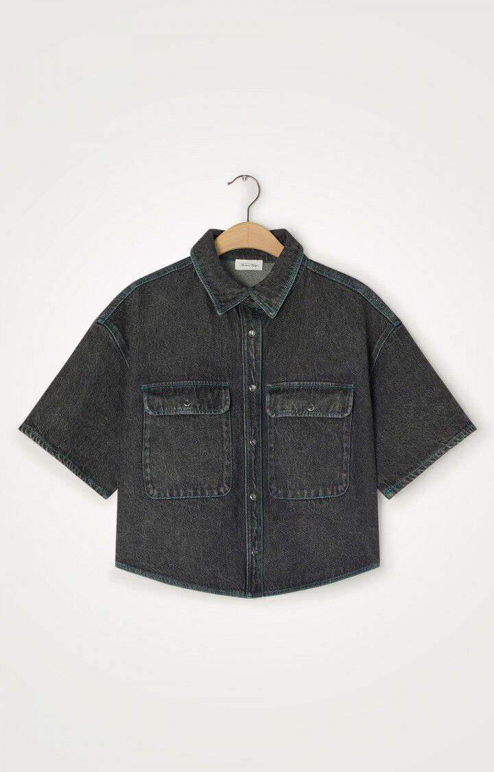 Women's shirt Blinewood