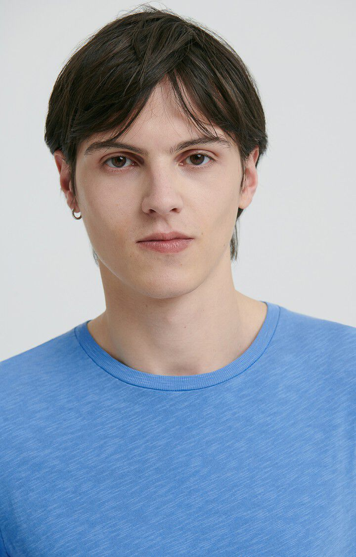 T-shirt uomo Bysapick