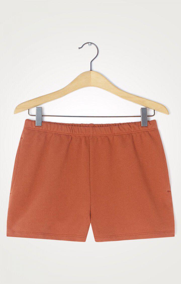 Women's shorts Feryway