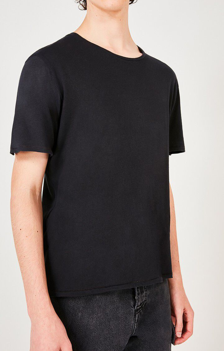 Men's t-shirt Bipcat