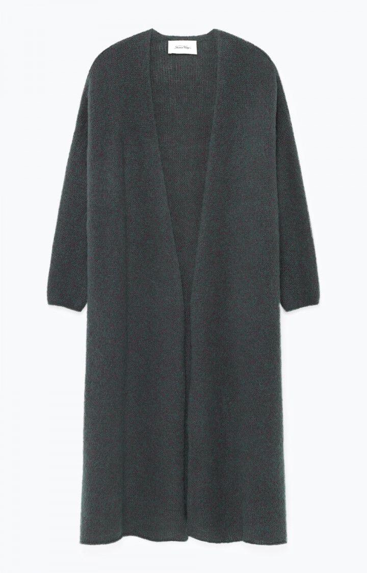 Women's cardigan Vapcloud
