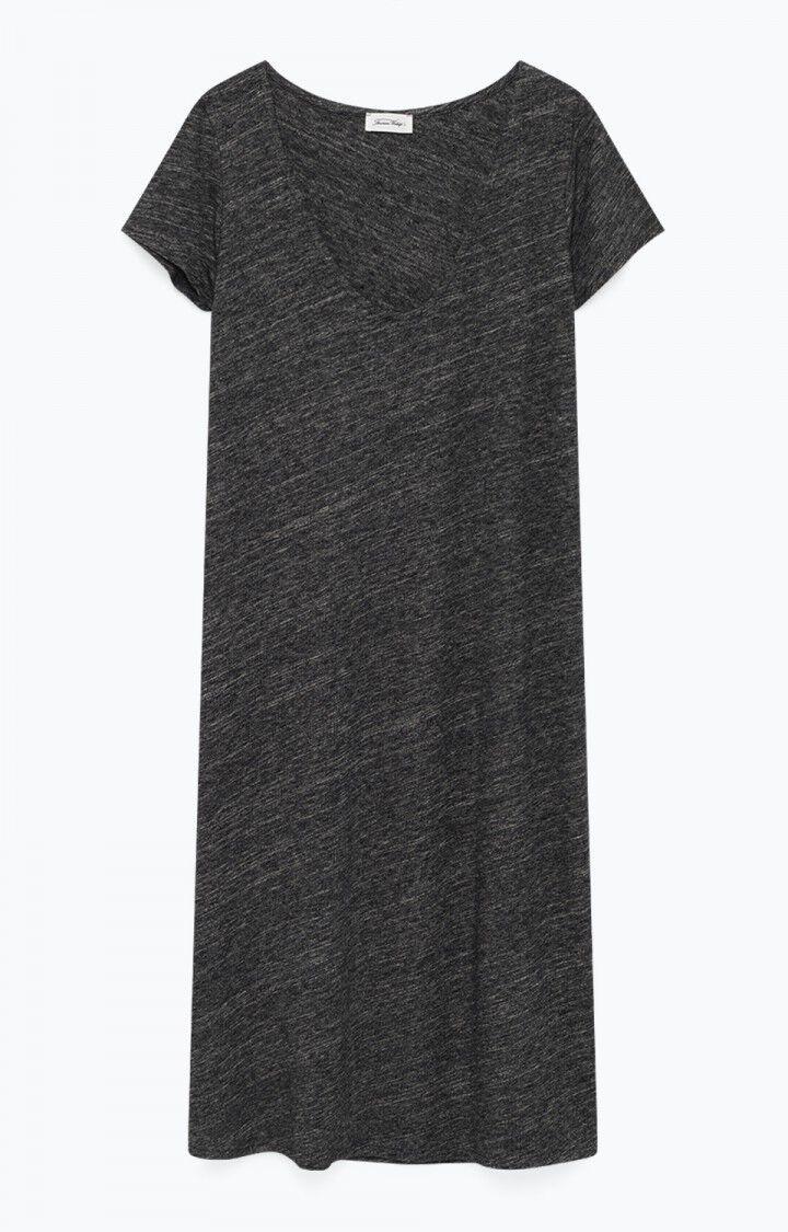 Women's dress Temshoo