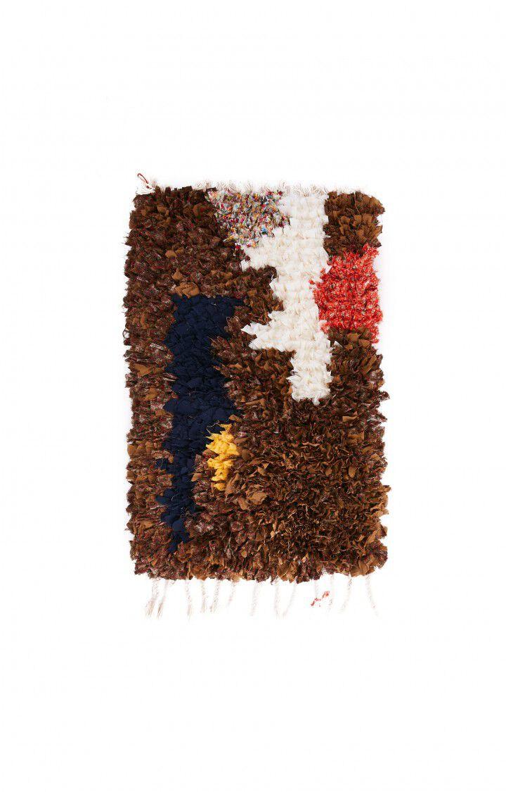 Small Berber rug