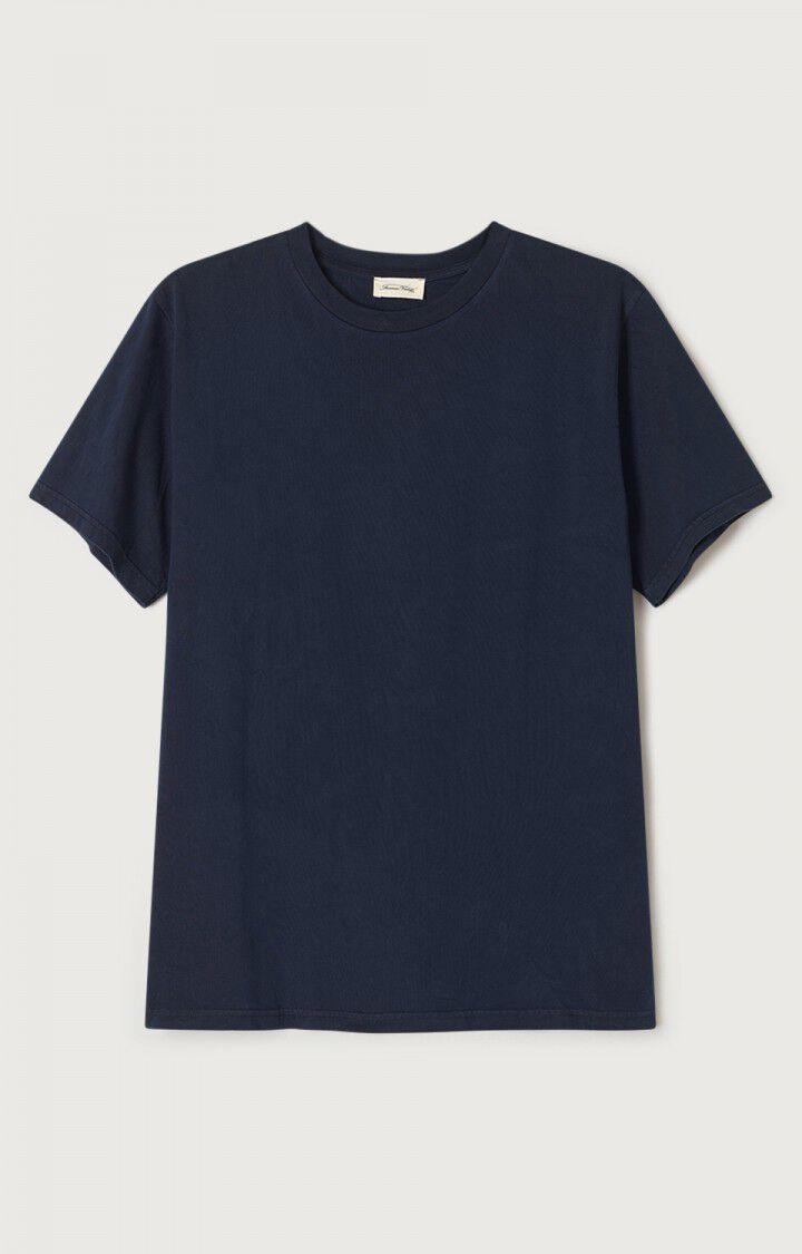 T-shirt homme Fizvalley