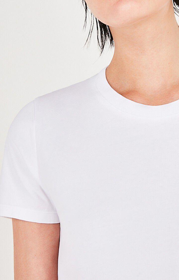 T-shirt femme Fizvalley