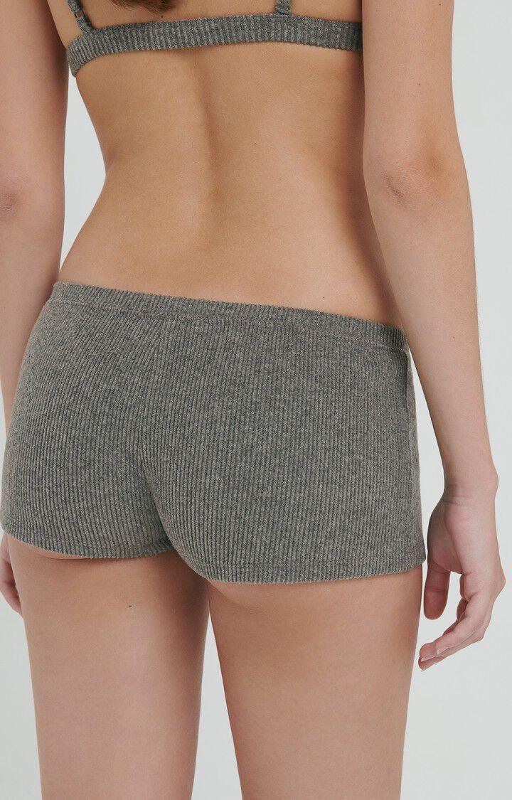 Women's shorts Riricake