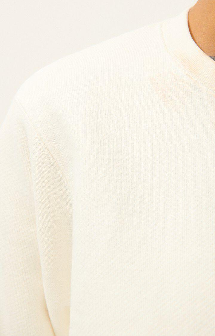 Damensweatshirt Ibowie