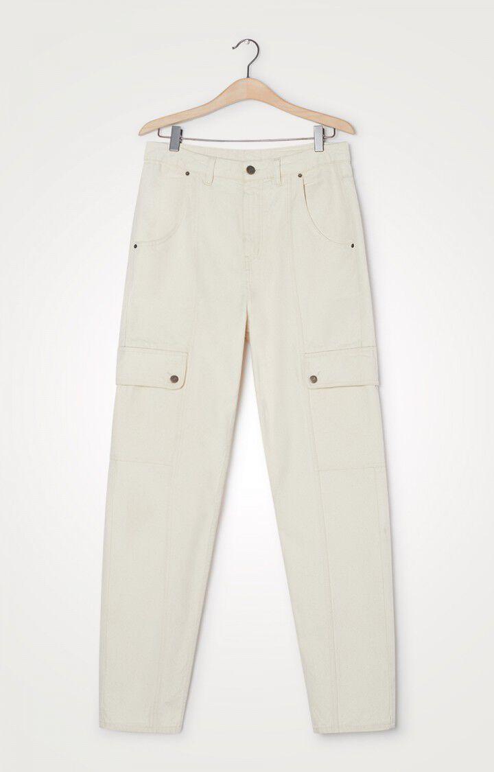 Men's jeans Ryader