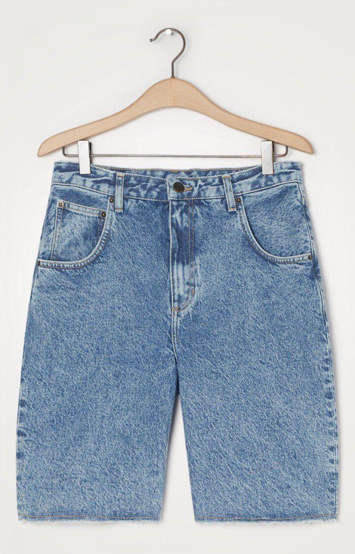 Men's shorts Wipy