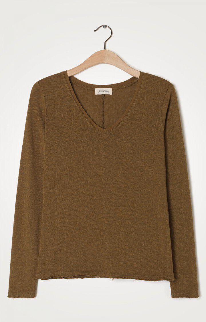 T-shirt donna Sonoma