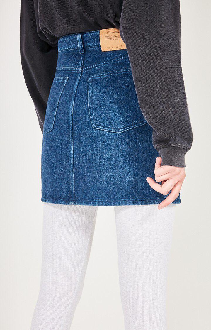 Women's skirt Kanifield