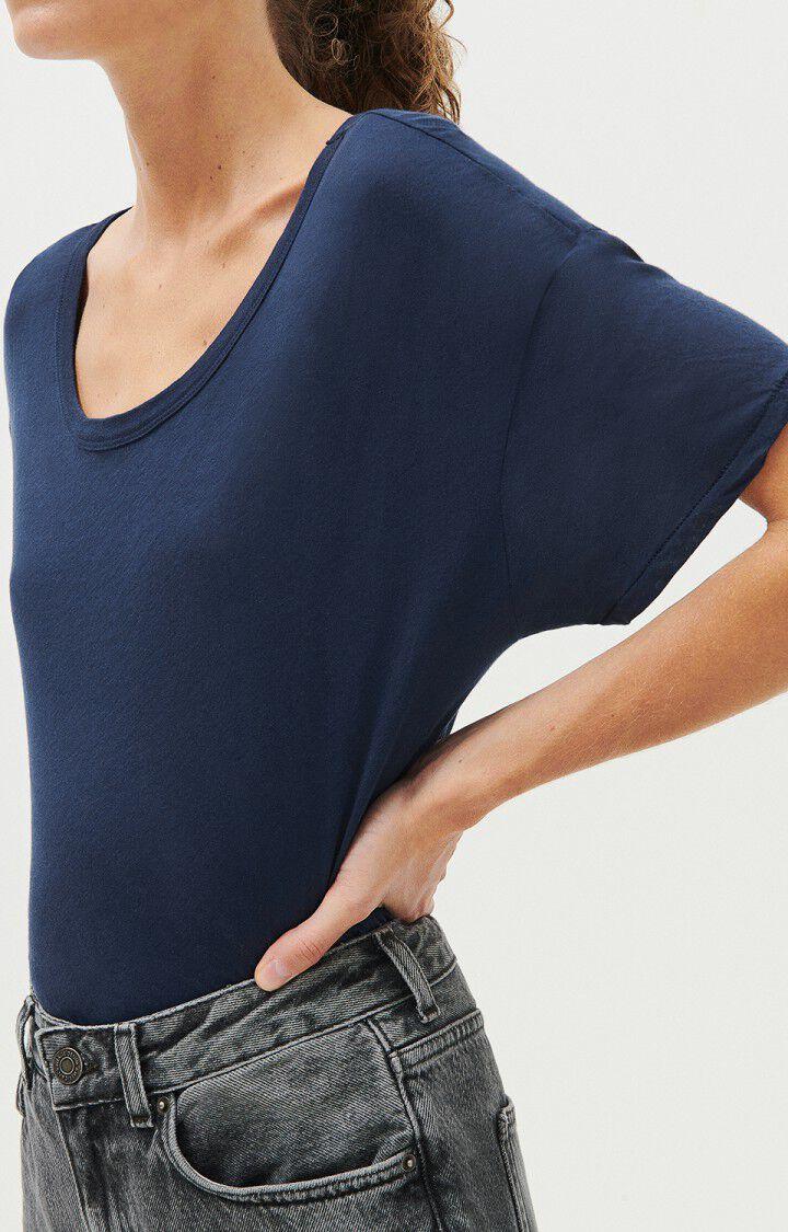 Camiseta mujer Chipiecat