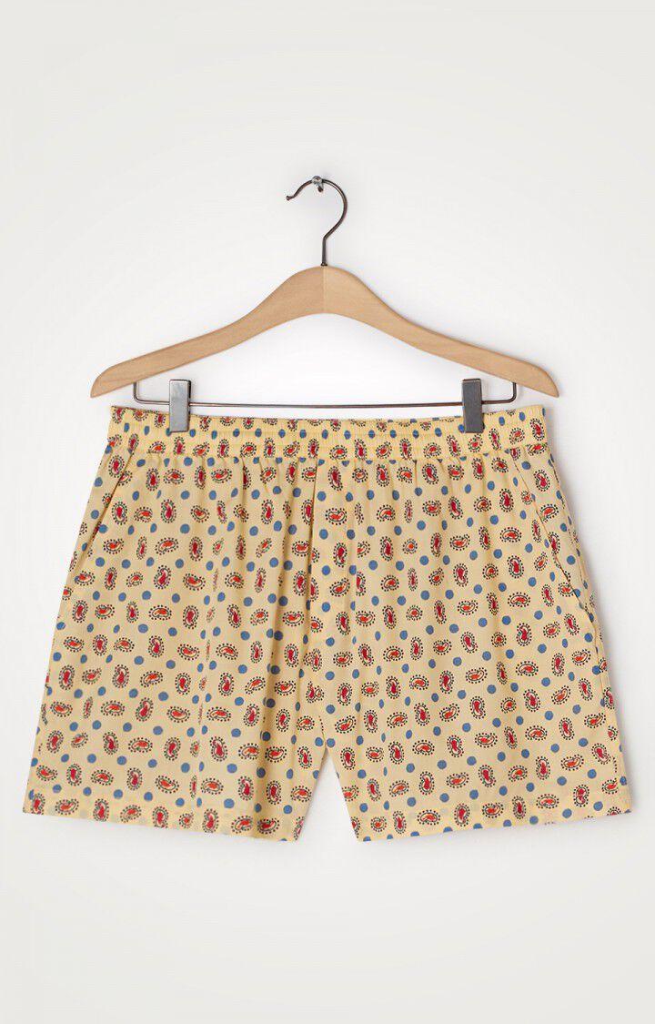 Men's shorts Filwood
