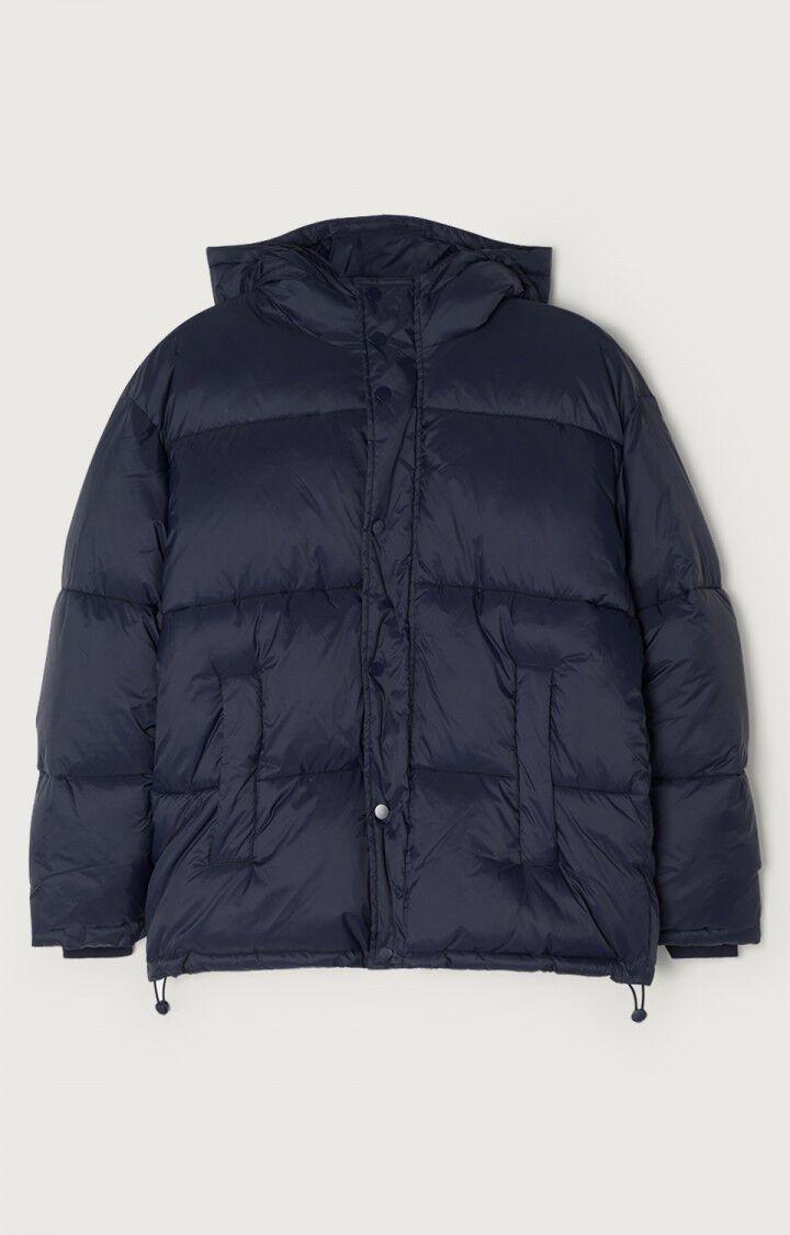 Men's jacket Kolbay