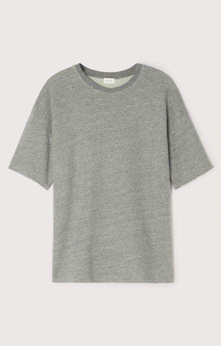Men's sweatshirt Plomer