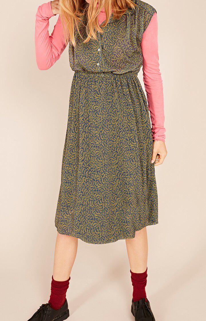 Women's dress Inostate