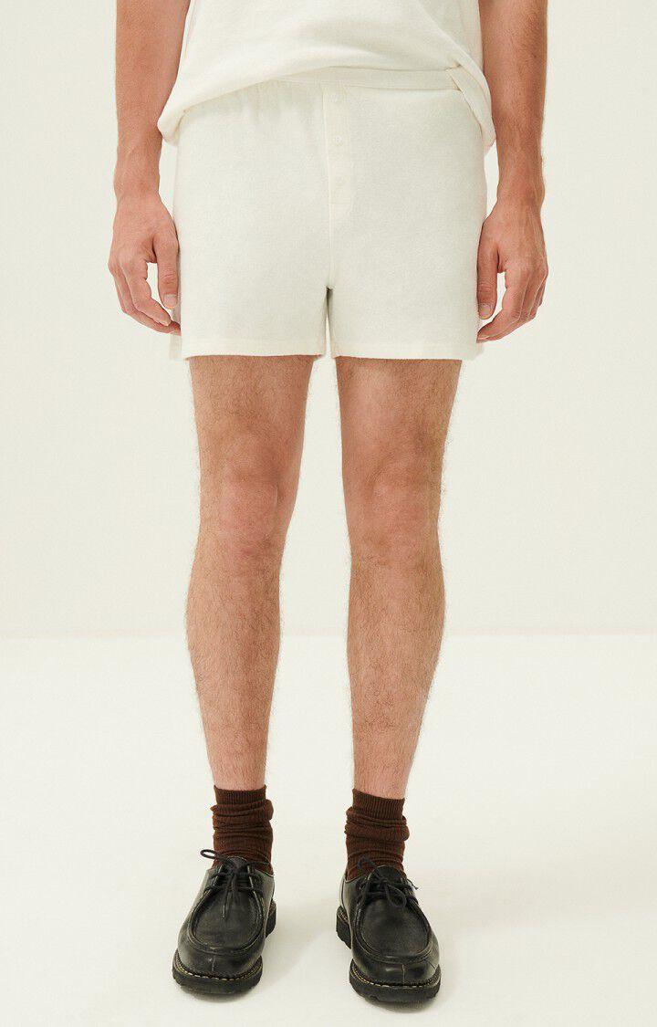 Men's shorts Sonicake