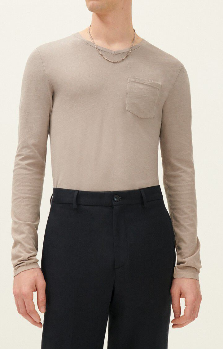 Men's t-shirt Ixatown