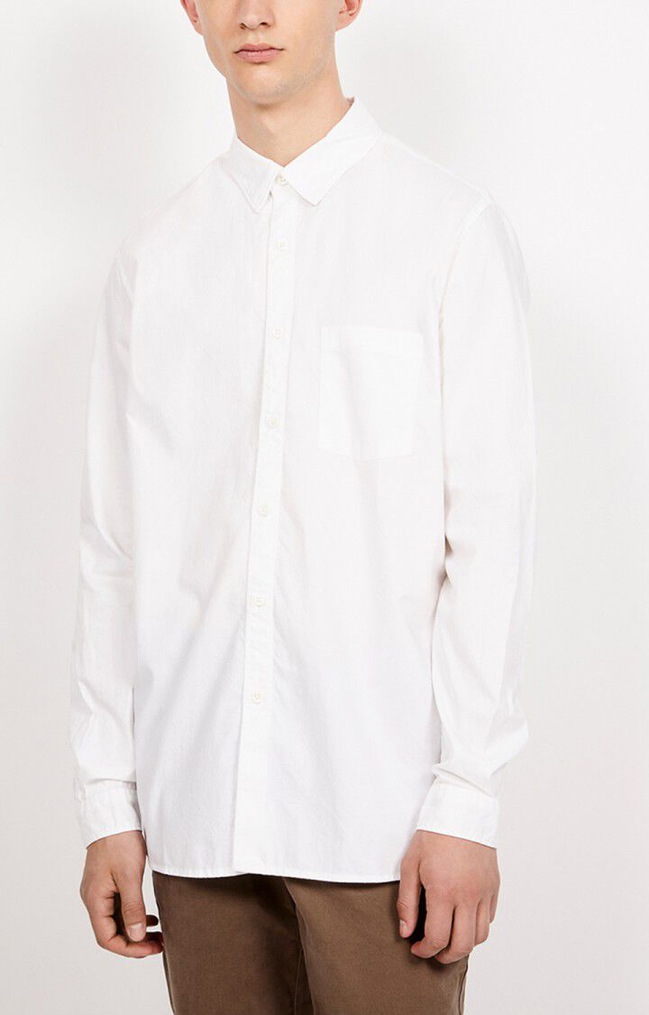 Men's shirt Plexitown