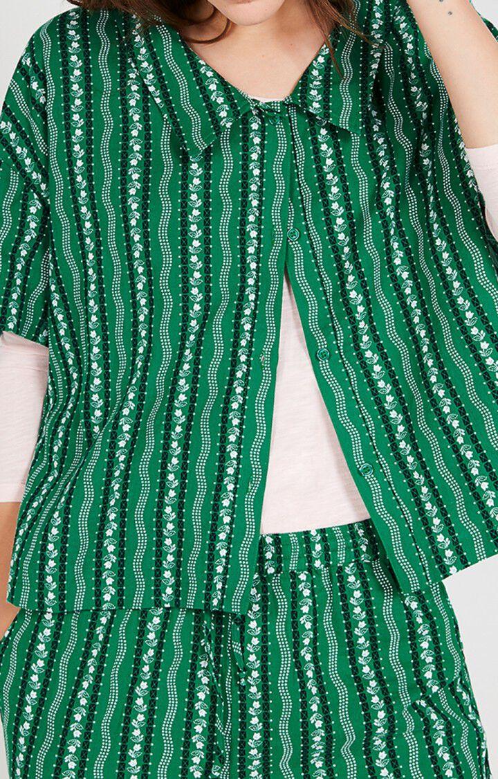 Women's shirt Epifun