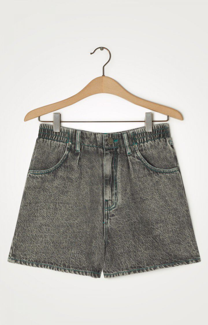 Women's shorts Blinewood