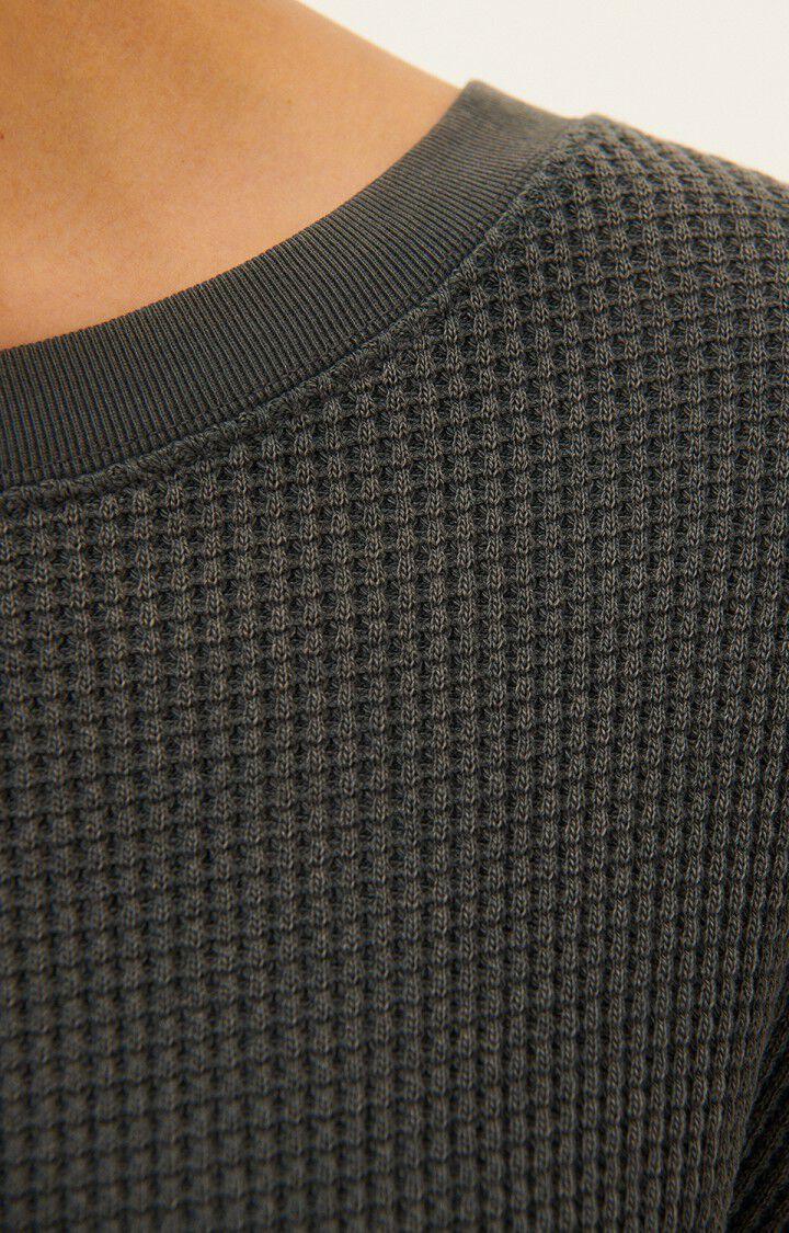 Damensweatshirt Bowilove
