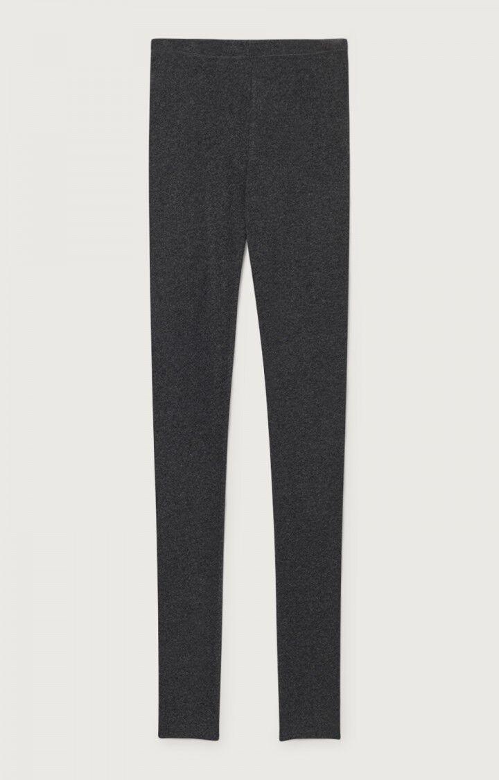 Women's leggings Pipoun